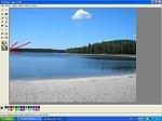 images44.fotosik.pl/115/17547cedd14b775em.jpg