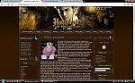images44.fotosik.pl/12/0306a77269b12e82m.jpg