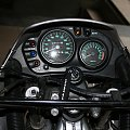 MOTOR Taty #Motor #Enduro