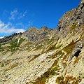G Ó R Y. #góry #tatry #zakopane #widoki #widoczki #krajobraz #natura #park #parki #tapety #pejzaż
