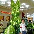 #Wielkanoc #zajac #swieta #dzieci