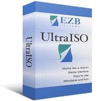 UltraISO Premium Edition 9.5.2 (2836) pl