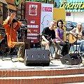 #SuwałkiBluesFestiwal #Suwałki #koncert #muzyka #LosAgentos
