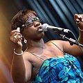 #SuwałkiBluesFestiwal #Suwałki #koncert #muzyka #WandaJohnson