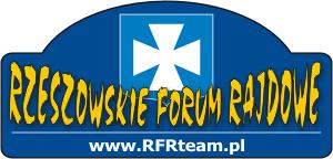 Forum Rzeszowskie ( Podkarpackie ) Forum Rajdowe Strona Główna
