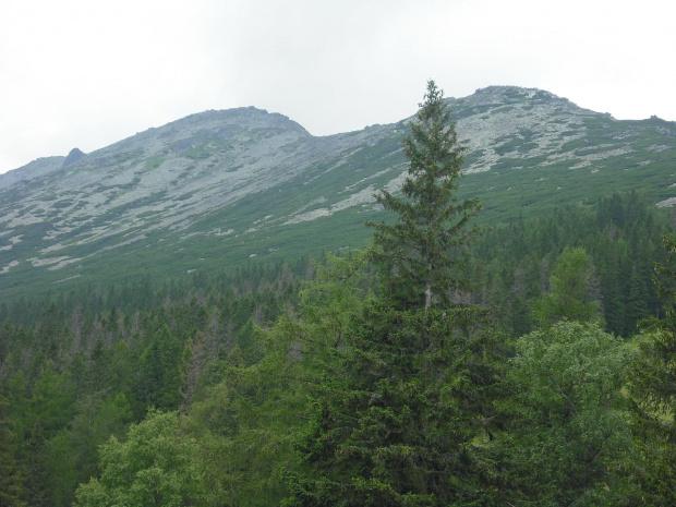 #góry #Słowacja
