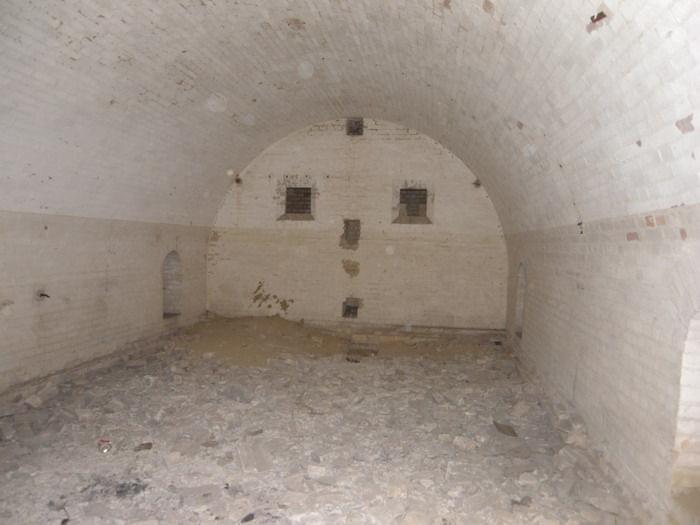 Fort Sarbinowo (Zorndorf) 8fafc781a03c5b74