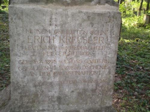 Pomniki poświęcone ofiarom I wojny światowej 785b761865361b0fmed