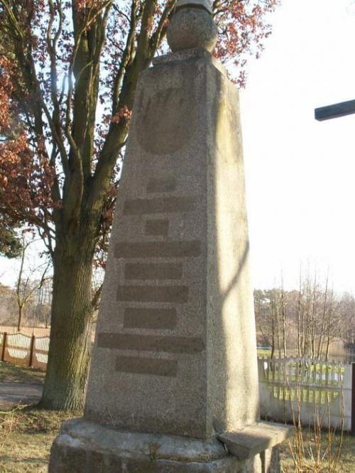Pomniki poświęcone ofiarom I wojny światowej C1edffc0cf14867fmed