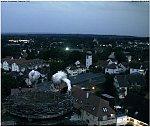 http://images44.fotosik.pl/185/86a708c75af5ac72m.jpg