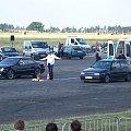 #kamień #śląski #drag #gecko #cup #sss #mercedes #benz #amg #volkswagen #Golf3 #tuning #start