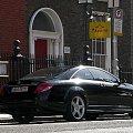 mercedes cl amg #MercedesCl63Amg #auto #fura #samochód #car #photo #image