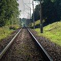 #szczecinek #pkp #tory #lokomotywa #st44 #gagarin