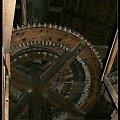 #skansen #Radom #Krychnowice #zabytek #wiatrak #turystyka #MuzeumWsiRadomskiej