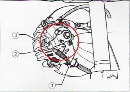 5kjs4 Volkswagen 2004 Bug Convertible Fuse Diagram 2004 Bug moreover T1371386 Fuse diagram vw jetta 2007 besides 2005 Jetta Fuse Map as well 30isi Jump 2000 Vw Beetle Radio Doesn T Work as well 230777911280. on 2006 vw golf