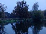 images44.fotosik.pl/235/652c4aff6f46d3d6m.jpg