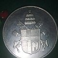 #Numizmatyka #MonetyKolekcjonerskie #monety