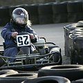 #karty #gokarty #karting