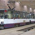 #tramwaj