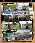 images44.fotosik.pl/253/32ce88f049bf9588m.jpg