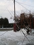 images44.fotosik.pl/253/c007893c3e263137m.jpg