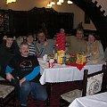 Sponton Mi�o�nik�w Fiata Multi...