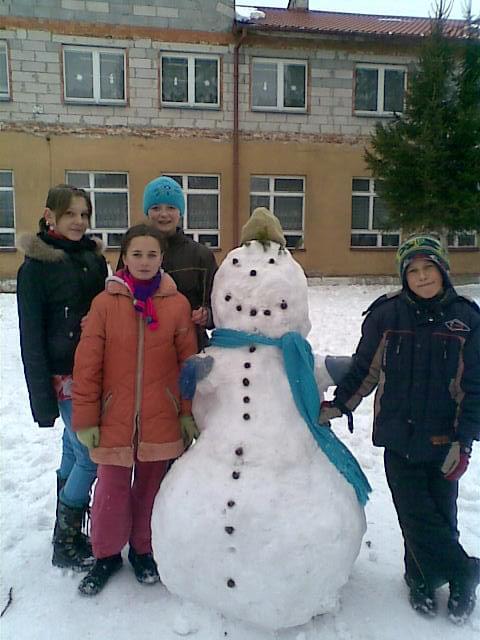 http://images44.fotosik.pl/262/74a28d128e6c91bc.jpg