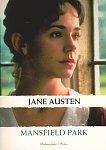 Austen Jane - Mansfield Park [audiobook PL]
