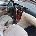 #toyota #corolla #e12 #ToyotaCorollaE12 #CorollaTuning #tuning #CarShow #turbo #tunning #corola #auris #CarAudio #v12 #d4d #diesel #vvti #tte #sol #JasnaTapicerka #drewno