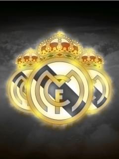 Tapety Real Madrid