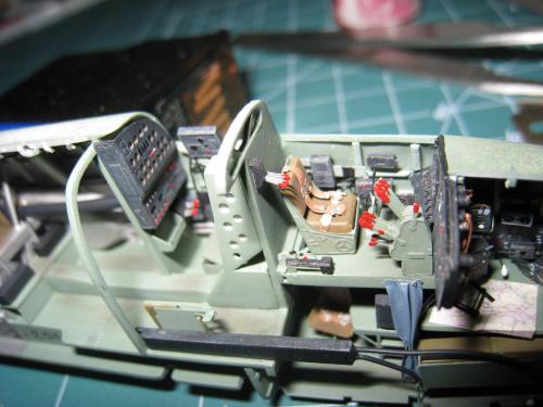 1/72 Airfix - Halifax C MK.VII C416ef4734a7b398med