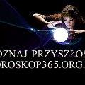 Horoskop Kwiatowy 2010 #HoroskopKwiatowy2010 #girls #chmury #andreas #red #loda