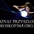 Horoskop 2010 Czwarty Wymiar #Horoskop2010CzwartyWymiar #psy #zoo #evo #Karwik #polo