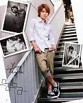 http://images44.fotosik.pl/301/a94331d344187f7em.jpg