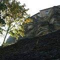 Zamek #Zamki #zabytki #budowle