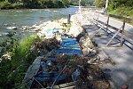images44.fotosik.pl/308/a2862d190bba0d6am.jpg