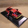 Ferrari 348 TB Challenge Herpa 1:43 #Herpa #Ferrari #rarytas #unikat #rzadki #modele #samochody #samochód