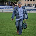 #HenrykKuchta #KierownikDrużyny #Przyprostynia #Płomień #WZPNPoznań #DziałaczSportowy #GminaZbąszyń