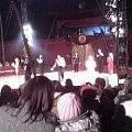 Cyrk Arlekin-sezon objazdowy 2007. Zapraszamy na www.portalcyrkowy.ubf.pl #cyrk #arlerkin #kmc #rozrywka #radom #portalcyrkowy #portal #cyrkowy #klaun #clown