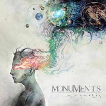 Monuments - Gnosis (2012)