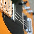 #gitara