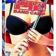 American pie 4: Wakacje / Band Camp (2005)