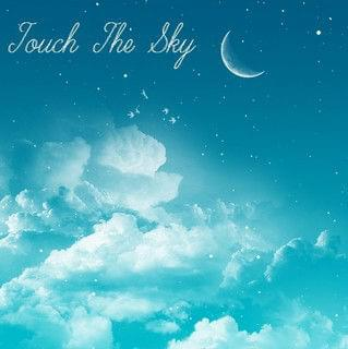 VA - Touch The Sky 3CD (2012)