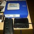 Nokia C6-00 #nokia