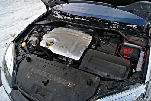 Renault Visu El Schema Stranky 2 Renault Club Cr Sr