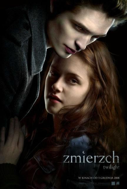 Zmierzch / Twilight (2008) PL.DVDRip-ExiCoders - wersja RMVB
