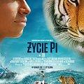 #film #zycie