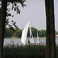 POLESIE - Pojezierze Łęczyńsko - Włodawskie 2 #Polesie #JezioroBiałe #Okuninka