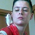 19-07-07. #chyna #szczury #lato #śmiech