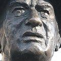kargul #kargul #pomnik #toruń #torun #thorn